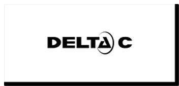 Delta-C