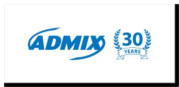 admix-01